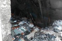 destin fire claims adjuster