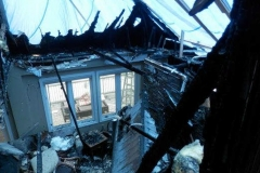 fire claims adjuster niceville