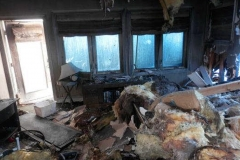 fire claims adjuster fort walton beach