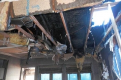 fire claims public adjuster