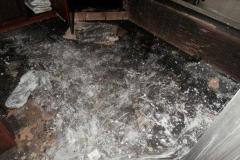 fort walton beach fire damage adjuster