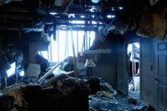 niceville fire damage adjuster
