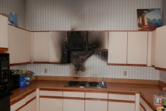 fire damage insurance in niceville