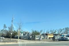 Hurricane-Debris