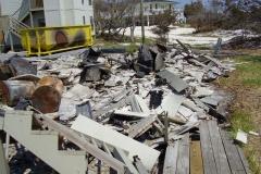 natural disaster insurance