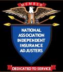 niia logo